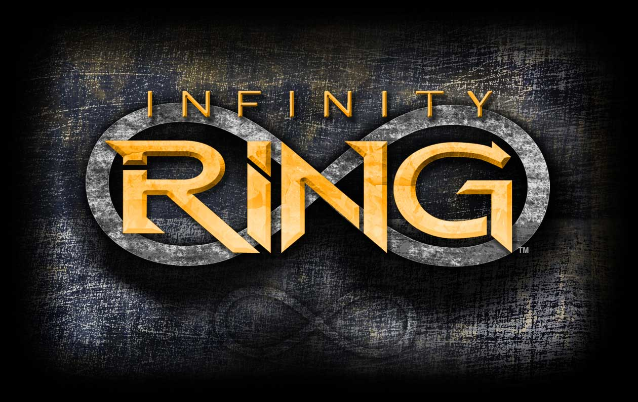 The Infinity Ring Book 1 – A Mutiny in Time By James ... Infinity Ring Book Series