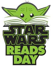 starwarsreadday