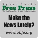 I write for the UBFP Newspaper!