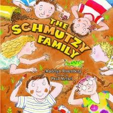theschmutzyfamily