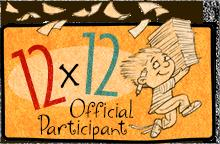 12-x-12-new-badge