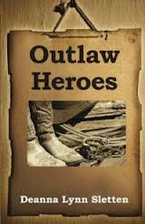 outlawheroes