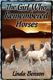 rememberedhorss