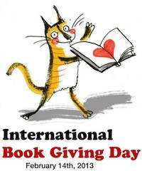 international-book-giving-day-200px-wide-copy-2