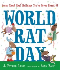 rat-day-cover-2450