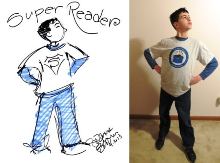 superread3
