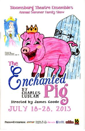 enchantedpig