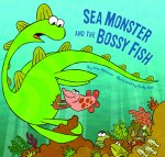 Sea Monster and The Bossy Fish_FC_hires