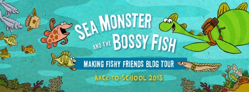 SeaMonsterBossyFish_Tour_Banner