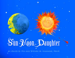 sunmoondaughter