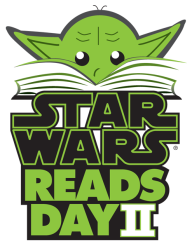 starwarsreads