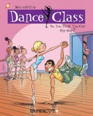 danceclass