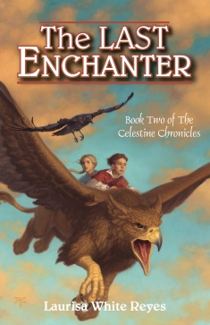 Last_Enchanter_Cover_Hi-res