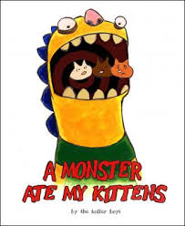 monsterate