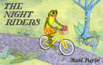 thenightriders