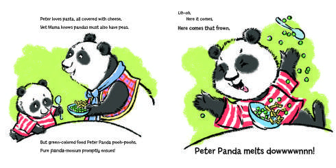 peter_panda_pgs_hires_page_13
