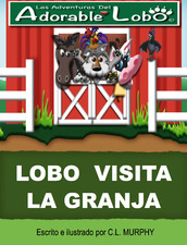lobospanish