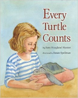 turtlecounts
