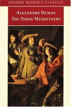 dumas-three-musketeers