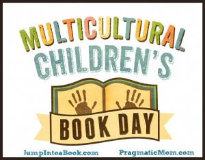 multicultural-book-mcbookday-white-21-300x234