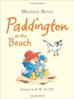 paddingtonbeach