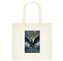 Front of Tote