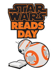 starwarsread