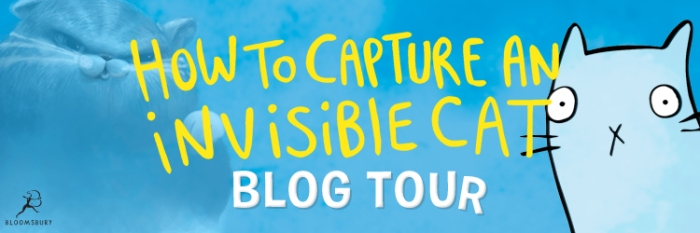 InvisibleCat_TourBanner