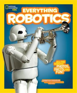 everythingrobots