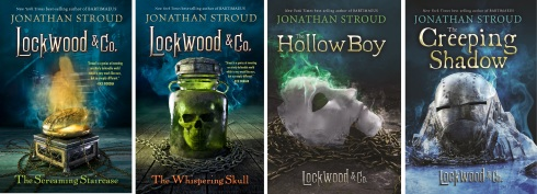 lockwoodseries